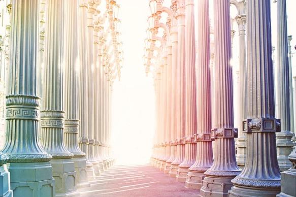 columnar-945653_640